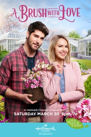A Brush With Love (2019)